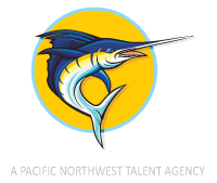 Big Fish NW Talent Representation